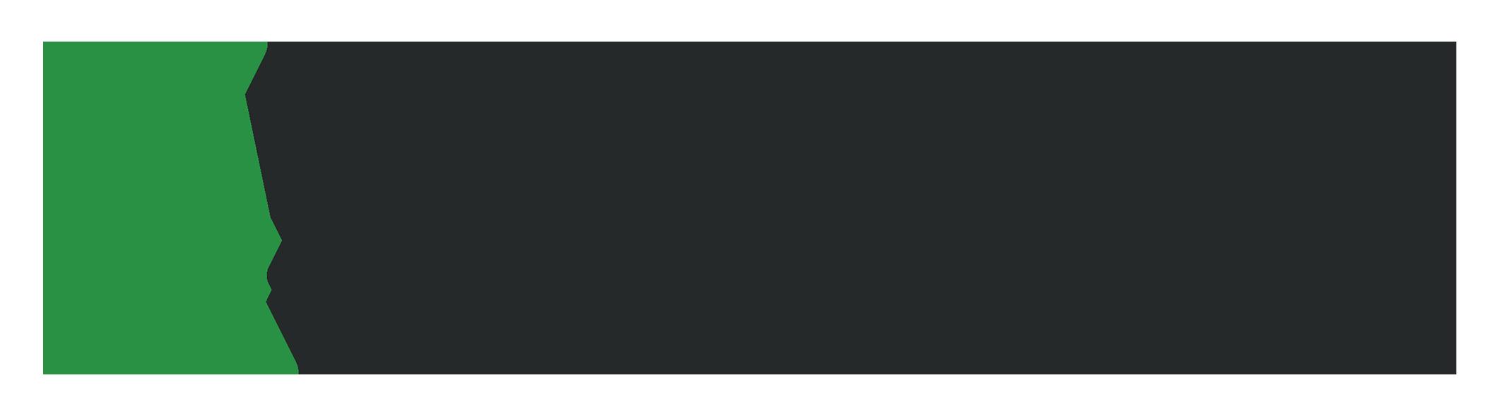 Van Lanschot Bank